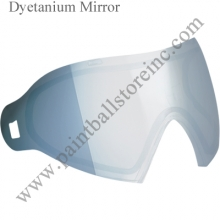 dye_i4_thermal_lens_dyetanium-mirror[1]
